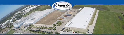 Chem Oil Porducts, Houston Texas